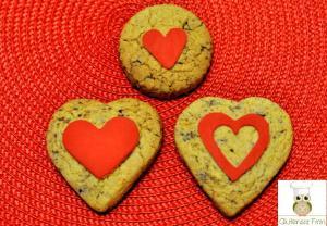 cookieler
