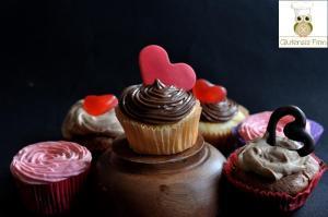 cupcakesssslogo