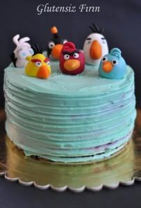 angbirds